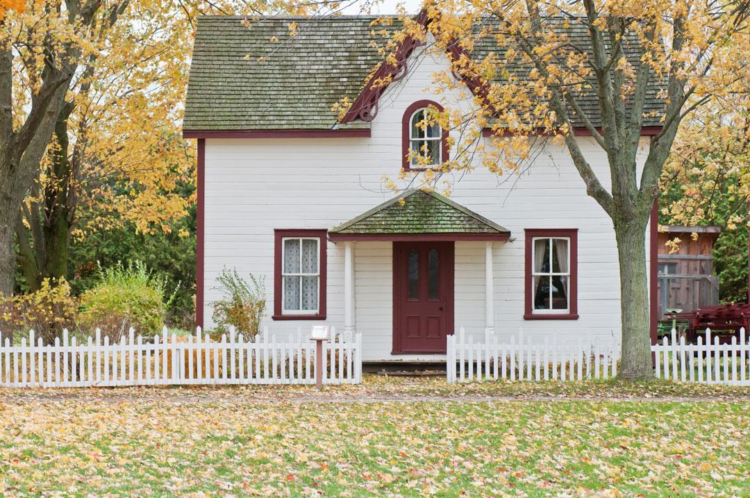 Hypotheekadvies op maat