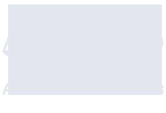 Logo AFS groep